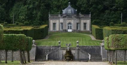 Noleggio Camper Belgio - Camper Affitto Belgio