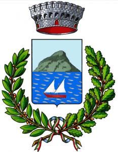 Noleggio Camper Golfo Aranci - Camper Affitto Golfo Aranci