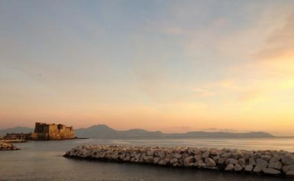 Noleggio Camper Napoli - Camper Affitto Napoli