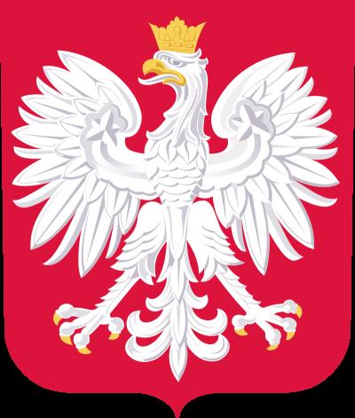Noleggio Camper Polonia - Camper Affitto Polonia