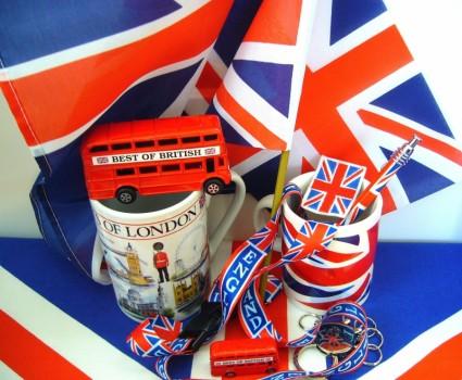Noleggio Camper Regno Unito - Camper Affitto Gran Bretagna