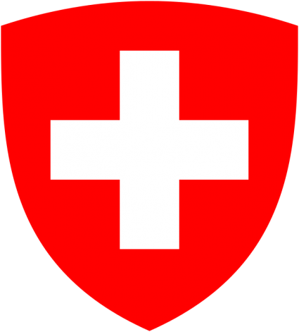 Noleggio Camper Svizzera - Camper Affitto Svizzera