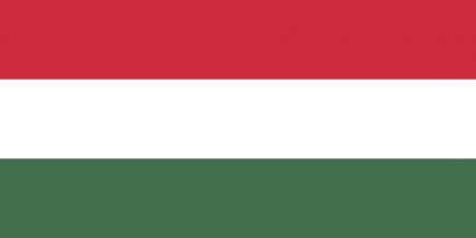 Noleggio Camper Ungheria - Camper Affitto Ungheria
