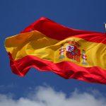 Camper Scali e camping Spagna