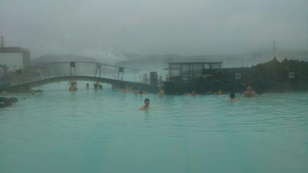 Islanda è uno dei paesi più affascinanti di tutta Europa