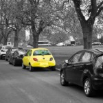 10 consigli per trovare un noleggio auto economico